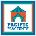 Pacific Play Tents®